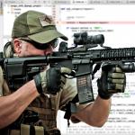 Tactical Coding