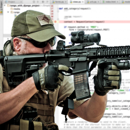 Tactical Coding
