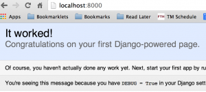 Welcome_to_Django